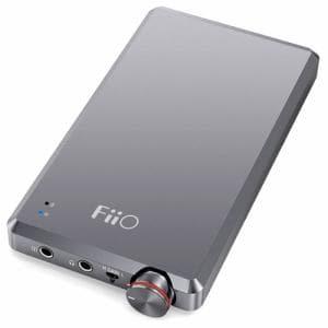 オヤイデ FIIOA5 ポータブルヘッドフォンアンプ