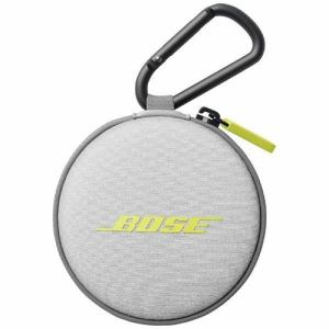 ヘッドホン ボーズ Bluetooth   BOSE SSPORTWLSSCTN Bluetoothインイヤーヘッドホン(シトロン)