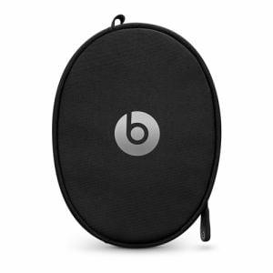 Beats by Dr.Dre(ビーツ バイ ドクタードレ) MNEQ2PA/A Beats Solo3 Wirelessオンイヤーヘッドフォン シルバー