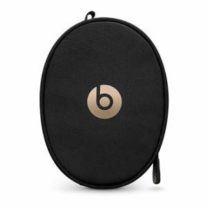 Beats by Dr.Dre(ビーツ バイ ドクタードレ) MNER2PA/A Beats Solo3 Wirelessオンイヤーヘッドフォン ゴールド