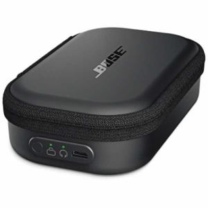 BOSE(ボーズ) SSPORTCHRGCASE SoundSport WLSS用充電ケース