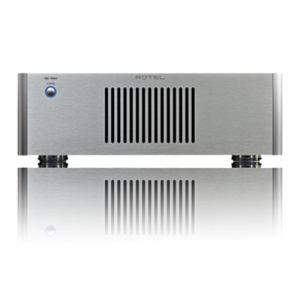 ROTEL(ローテル) RB-1582MK2 ステレオパワーアンプ