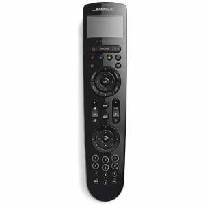 BOSE LIFESTYLE600BK 5.1ch ホームシアターシステム Bose Lifestyle 600 home entertainment system