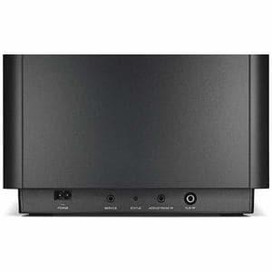 BOSE LIFESTYLE650BK 5.1ch ホームシアターシステム Bose Lifestyle 650 home entertainment system