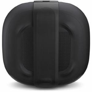 BOSE(ボーズ) SLINKMICROBLK SoundLink Micro Bluetoothスピーカー ブラック