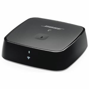 BOSE(ボーズ) Sound Touch Wireless Link Adapter
