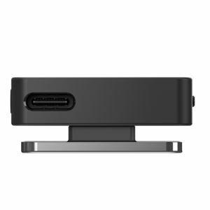 ヘッドセット ソニー Bluetooth   SBH24B Ver.4.2対応Bluetooth ワイヤレスステレオヘッドセット ブラック