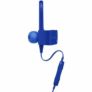Beats by Dr.Dre(ビーツ バイ ドクタードレ) MQ362PA/A ワイヤレスイヤフォン 「Powerbeats3 Wireless」  Neighbourhood Collection ブレイクブルー