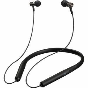 JVCケンウッド HA-FD70BT-B 【ハイレゾ音源対応】 ワイヤレスステレオヘッドセット ブラック