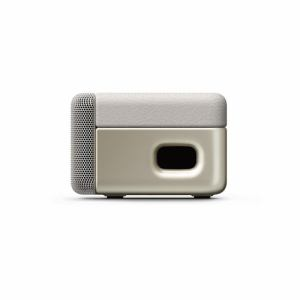 ソニー HT-S200F-W サウンドバー クリームホワイト