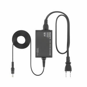 ソニー WH-L600 デジタルサラウンドヘッドホンシステム