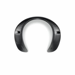 BOSE(ボーズ) ウェアラブルスピーカー 「SoundWear Companion Speaker」 ブラック