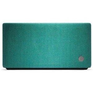 ケンブリッジオーディオ YOYO (S) Green ブルートゥーススピーカー グリーン