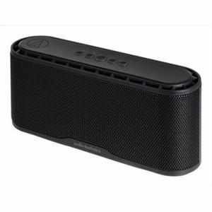 オーディオテクニカ AT-SBS70BT Bluetooth対応ワイヤレススピーカー