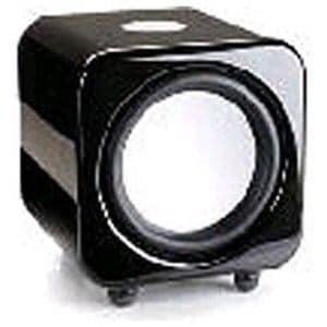 モニターオーディオ APEXAW12-BK サブウーファー(1台/ブラック)