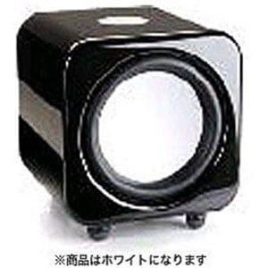 モニターオーディオ APEXAW12-WH サブウーファー(1台/ホワイト)
