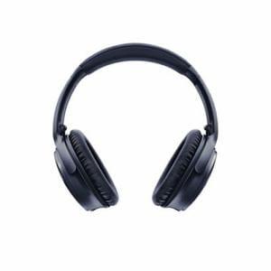 BOSE(ボーズ) QUIETCOMFORT35-IITMB QuietComfort 35 wireless headphones II Limited edition