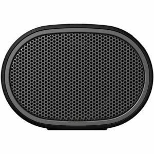 スピーカー ソニー    SRS-XB01BC 重低音ワイヤレススピーカー   B