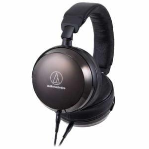 オーディオテクニカ ATH-AP2000Ti ポータブルヘッドホン ハイレゾ音源対応