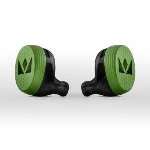 Noble Audio NOB-SAGE ユニバーサル インイヤーモニター
