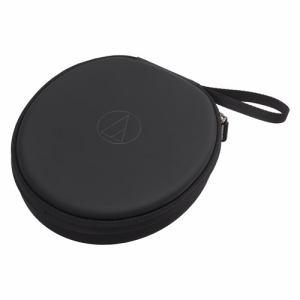 オーディオテクニカ ATH-ANC900BT ワイヤレスノイズキャンセリングヘッドホン