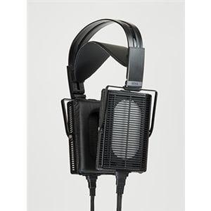 STAX SR-L500MK2 コンデンサーヘッドフォン