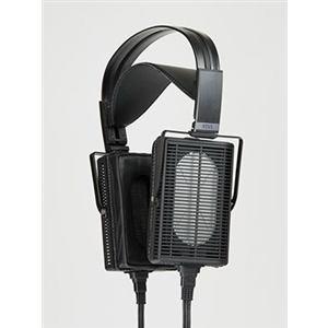 STAX SR-L700MK2 コンデンサーヘッドフォン
