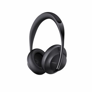 BOSE(ボーズ) NCHDPHS700BLK Bose Noise Cancelling Headphones 700 トリプルブラック