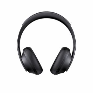 ヘッドホン ボーズ    BOSE NCHDPHS700BLK Bose Noise Cancelling Headphones 700 トリプルブラック