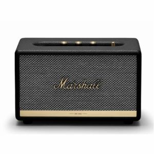 マーシャル ZMS-1001900 Marshall ACTON II Bluetooth Black