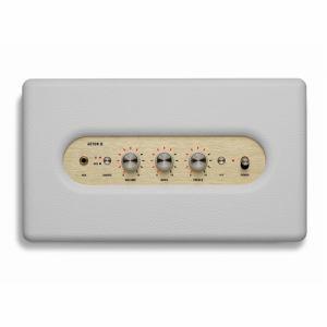 スピーカー マーシャル    ZMS-1001901 ACTON BT II White ワイヤレススピーカー ホワイト