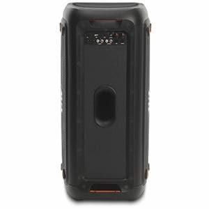 スピーカー JBL ジェイビーエル Bluetooth  JBLPARTYBOX300JN Bluetoothスピーカー ブラック