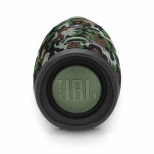 JBL JBLXTREME2SQUADJN Bluetoothスピーカー スクワッド