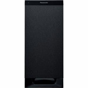 スピーカー パナソニック    SC-HTB900-K 3.1ch ホームシアターオーディオシステム ブラック