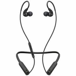 RHA T20 Wireless ワイヤード/ワイヤレス Bluetoothイヤホン