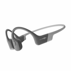 AfterShokz AFT-EP-000012 AfterShokz Aeropex Lunar Grey