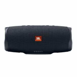 JBL CHARGE4 BLACK JBLCHARGE4BLK