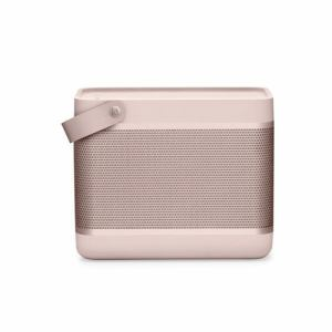 Bang&Olufsen Beolit17 Pink Bluetoothスピーカー ピンク