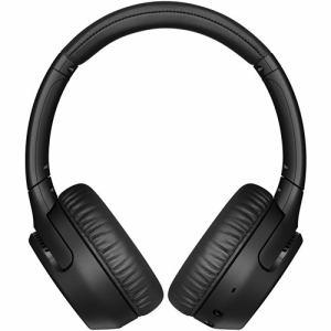 ソニー WH-XB700 BC ワイヤレスステレオヘッドセット ソニーEXTRA BASSシリーズヘッドホン  B