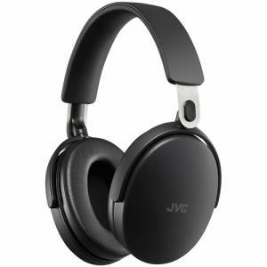 JVC EP-EM70-B イヤーマフ