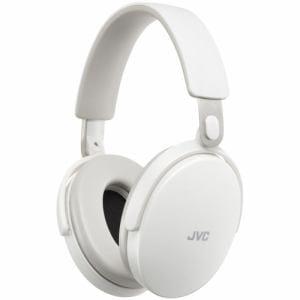 JVC EP-EM70-W イヤーマフ