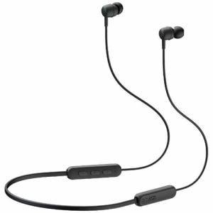 イヤホン ヤマハ Bluetooth   EP-E30AB Bluetoothイヤホン ブラック