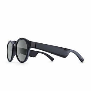 BOSE Frames Rondo オーディオサングラス   ブラック