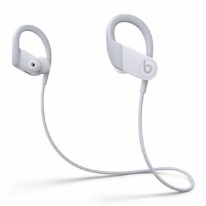 Beats by Dr.Dre(ビーツ バイ ドクタードレ) MWNW2PA/A Powerbeats 高性能ワイヤレスイヤフォン ホワイト