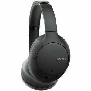 ソニー WH-CH710N BZ ワイヤレスステレオヘッドセット B ワイヤレスイヤホン