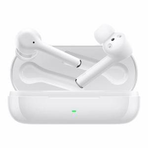 HUAWEI(ファーウェイ) FreeBuds 3i/Ceramic White FREEBUDS 3I/WHITE