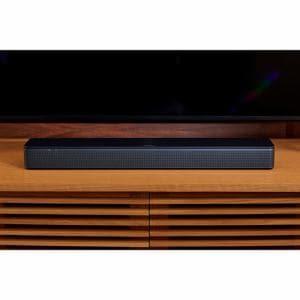 BOSE(ボーズ) Bose TV Speaker Bluetooth対応 コンパクトサウンドバー