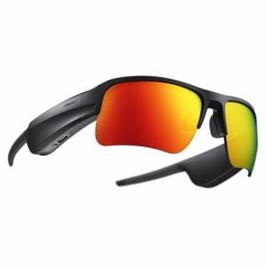 レンズ ボーズ サングラス   Lense Tempo ORG Bose Lenses Tempo Road Orange FramesTempo交換用レンズ