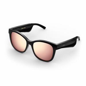 レンズ ボーズ サングラス   Lense Soprano RGD Bose Lenses Soprano Mirrored Rose Gold FramesSoprano交換用レンズ