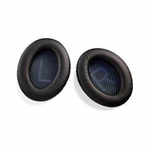 イヤークッション ボーズ    EAR CUSHION SL AE II BK イヤークッション ブラック